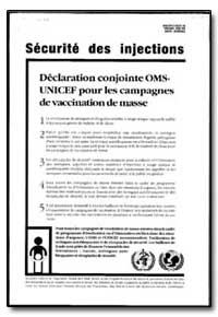 World Health Organization : Year 1997 ; ... by S. Rasbeed