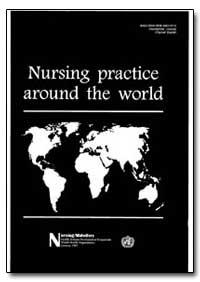 World Health Organization : Year 1997 ; ... by S. A. Bisch
