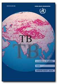World Health Organization : Year 1997 ; ... by Anthony Harries