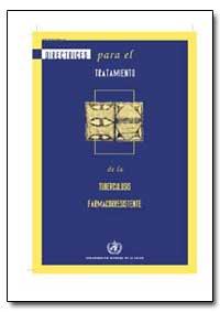 World Health Organization : Year 1997 ; ... by William Harris