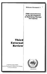 World Health Organization : Year 1998 ; ... by Michael. Reich