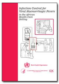 World Health Organization : Year 1998 ; ... by C. J. Peters