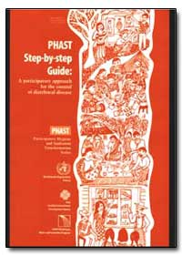 World Health Organization : Year 1998 ; ... by Ron Sawyer