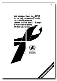 World Health Organization : Year 1999 ; ... by World Health Organization