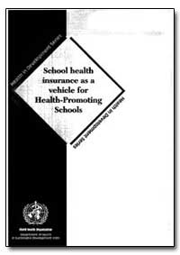 World Health Organization : Year 1999 ; ... by Tran Van Tien