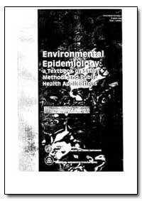 World Health Organization : Year 1999 ; ... by Tord Kjellstrom