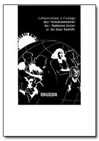 World Health Organization : Year 1999 ; ... by World Health Organization
