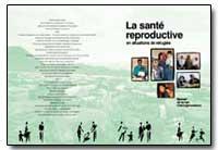 World Health Organization : Year 1999 ; ... by Gro Harlem Brundtland, Dr.