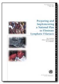 World Health Organization : Year 2000 ; ... by John Horton
