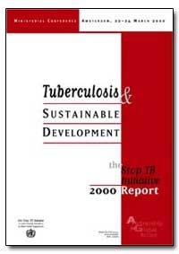 World Health Organization : Year 2000 ; ... by Karen Reynolds
