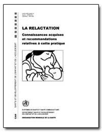 World Health Organization : Year 2000 ; ... by Dora Gutierrez