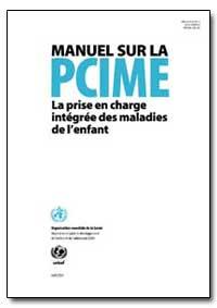 World Health Organization : Year 2000 ; ... by A. D. Lopez