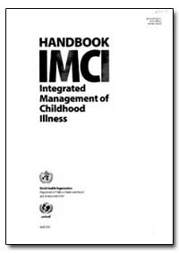 World Health Organization : Year 2000 ; ... by D. L. Pelletier