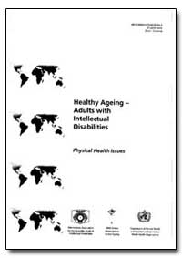 World Health Organization : Year 2000 ; ... by Heleen Evenhuis