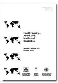 World Health Organization : Year 2000 ; ... by P. N. Walsh