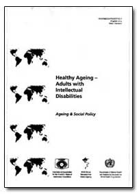 World Health Organization : Year 2000 ; ... by J. Hogg