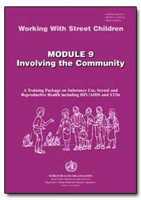 World Health Organization : Year 2000 ; ... by World Health Organization