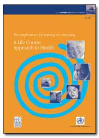 World Health Organization : Year 2000 ; ... by Diana Kuh