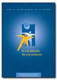 World Health Organization : Year 2000 ; ... by Gro Harlem Brundtland, Dr.