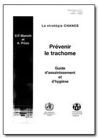 World Health Organization : Year 2000 ; ... by Silvio P. Mariotti