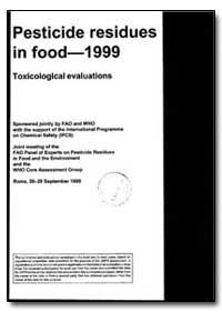 World Health Organization : Year 2000 ; ... by E. Heseltine