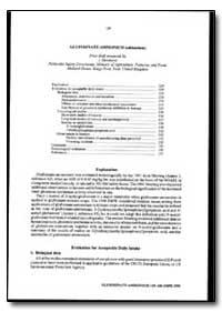 World Health Organization : Year 2000 ; ... by I. Dewhurst