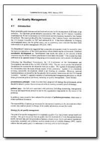 World Health Organization : Year 2000 ; ... by Amrit Aggarwal, Dr., Jonathan Bower, And Mostafa E...