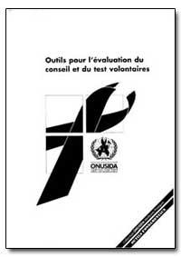 World Health Organization : Year 2001 ; ... by Donald Balmer
