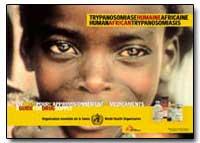 World Health Organization : Year 2001 ; ... by Jean Jannin