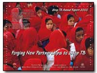 World Health Organization : Year 2001 ; ... by Jacob Kumaresan, Dr.