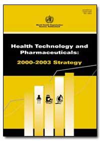 World Health Organization : Year 2001 ; ... by Yasuhiro Suzuki, Dr.