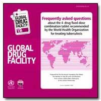 World Health Organization : Year 2002 ; ... by Acocella G. Human