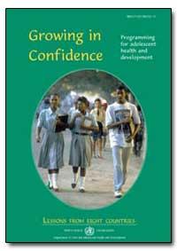 World Health Organization : Year 2002 ; ... by Tomris Turmen, Dr.