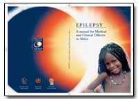 World Health Organization : Year 2002 ; ... by Nelly Dekker