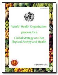 World Health Organization : Year 2002 ; ... by Pekka Puska, Dr.