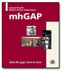 World Health Organization : Year 2002 ; ... by Claudio Miranda, Dr.