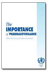 World Health Organization : Year 2002 ; ... by A. Bentsi-Enchill, Dr.