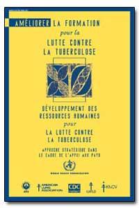 World Health Organization : Year 2003 ; ... by Karin Bergstrom