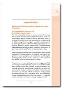 World Health Organization : Year 2003 ; ... by Yoshikazu Hayashi, Dr.