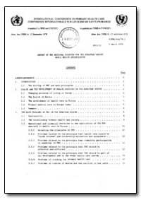 International Classification of Diseases... by World Health Organization