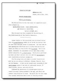 Health Organisation, Malaria Comission; ... by L. W. Hackett, Dr.