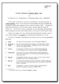 Health Organisation, Malaria Comission; ... by G. Elizabeth Jackson