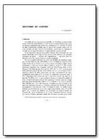World Health Organization : Organisation... by P. Langer