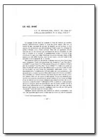 World Health Organization : Organisation... by J. C. M. Holman