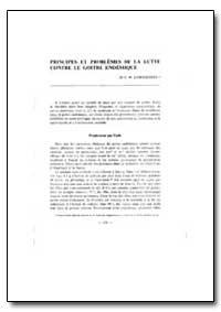 World Health Organization : Organisation... by F. W. Lowenstein, Dr.