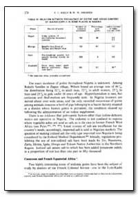 World Health Organization : Organisation... by F. C. Kelly