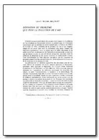 World Health Organization : Organisation... by Lom C. Mccabe, Ph. D.