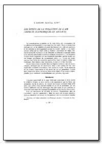 World Health Organization : Organisation... by E. Leclerc