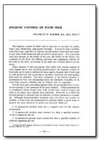 World Health Organization : Organisation... by Franklin W. Barber, Ph. D.
