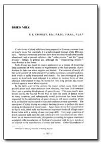 World Health Organization : Organisation... by E. L. Crossley, B. Sc.
